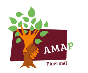 Logo AMAP PLOERMEL