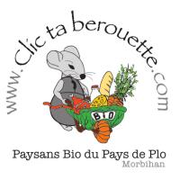 logo clictaberouette