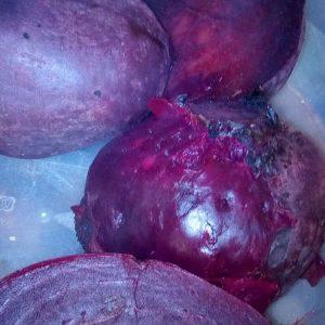 betterave rouge cuite ferme de gourhert vente directe ploermel ferme de gourhert vente directe ploermel