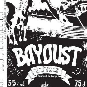 bayoust 2018